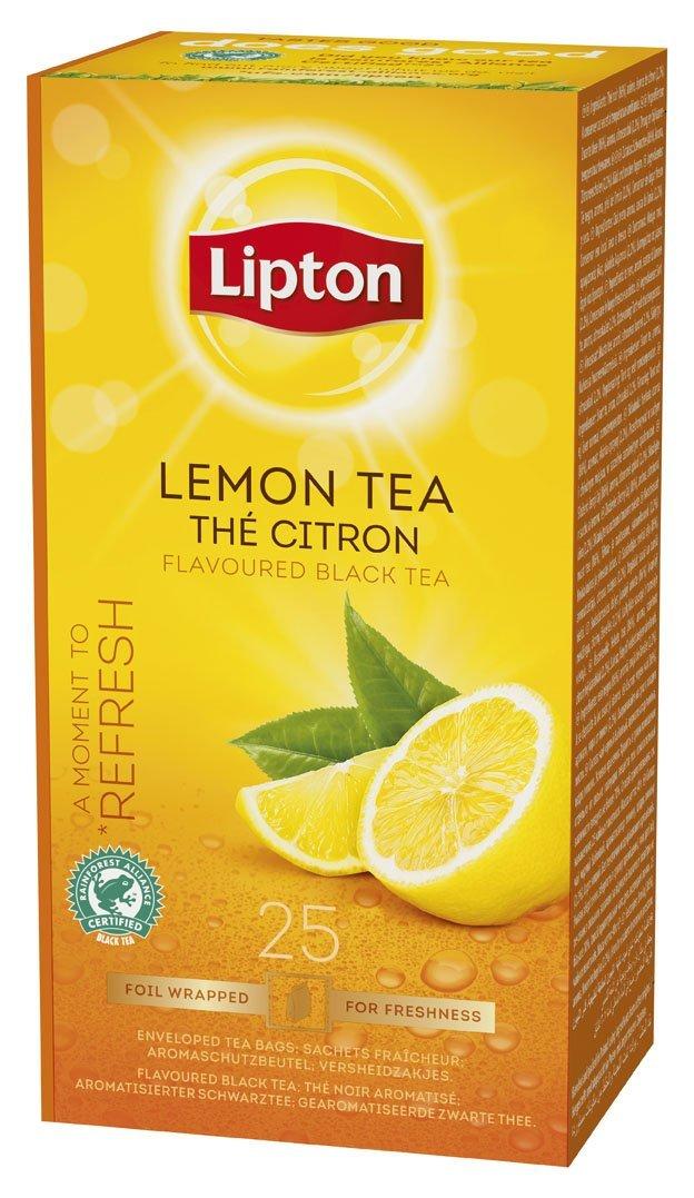 Lemon -